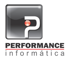 Performace Informática