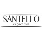 Santello
