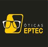 Óticas Eptec