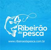 Ribeirão Pesca