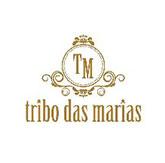 Tribo das Marias